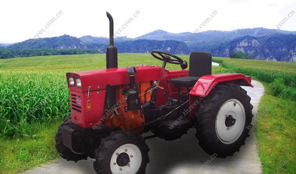 邢台农用拖拉机