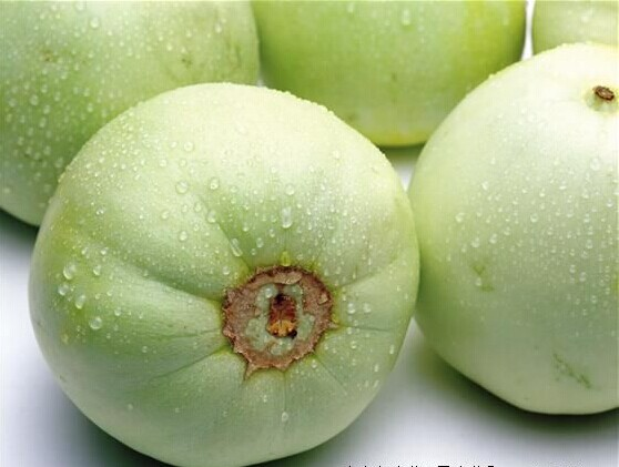 绝对保甜的香瓜种子,甜瓜种子,质量绝对好