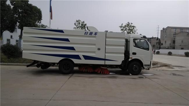 马路清扫车_供应信息_金农网