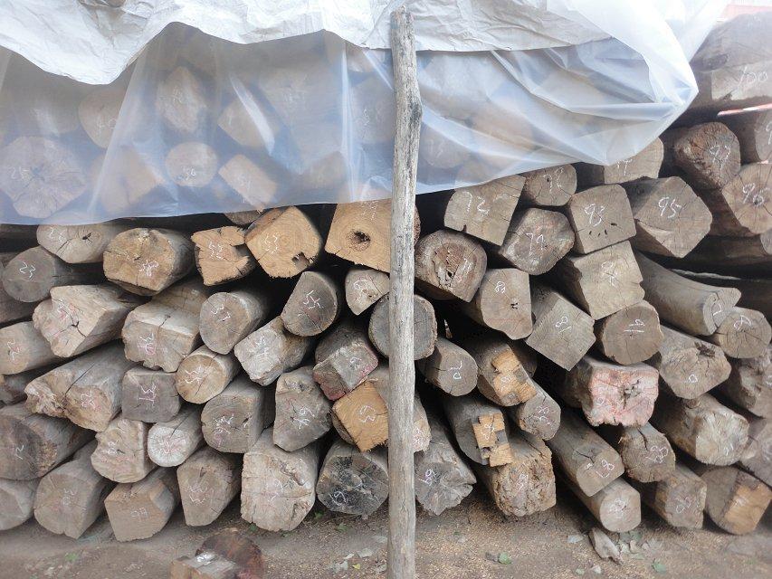 老榆木板材.老榆木方子.规格齐全